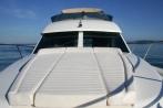 bateau-m-goetschmann-1-max
