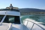 bateau-m-goetschmann-2-max