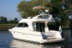 bateau-m-goetschmann-4-max