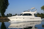 bateau-m-goetschmann-5-max