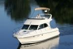 bateau-m-goetschmann-6-max