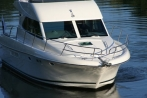 bateau-m-goetschmann-7-max
